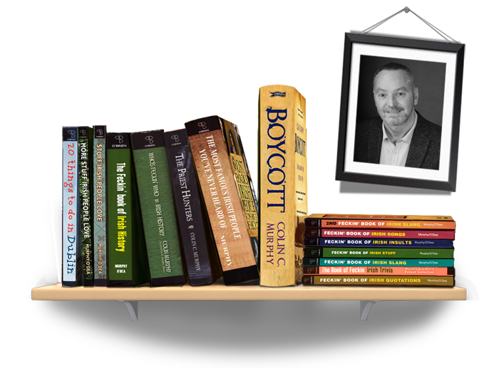 my-books-on-shelf-with-pic