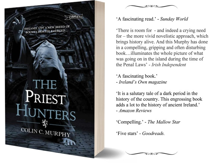 priest-hunters-reviews-cover